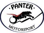 Panter Motorsport